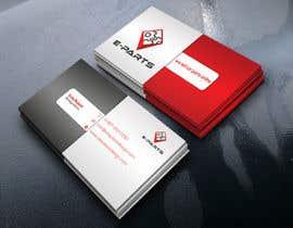 Lastpixel tarafından Design some Business Cards için no 40