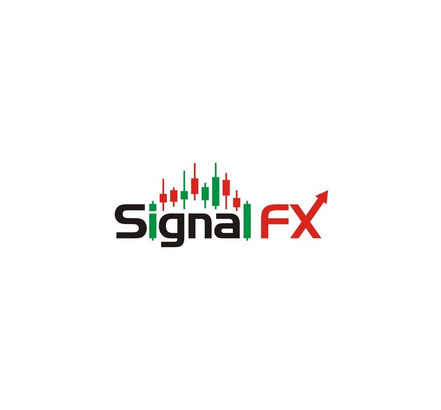 Forex Logo Designs | Create Your Own Forex Logo | BrandCrowd