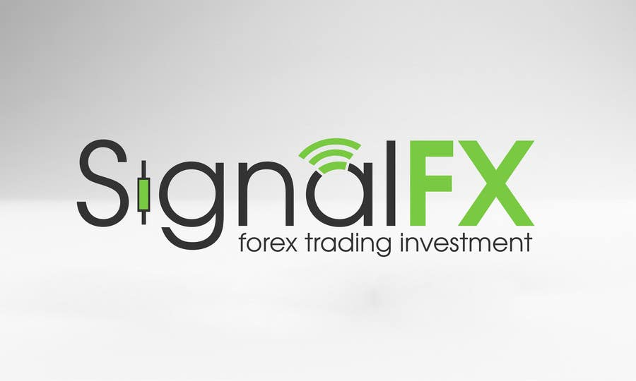 Invest in forex broker