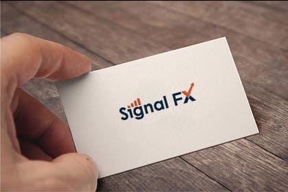 basar15 tarafından Forex Trading Investment Company Logo için no 245