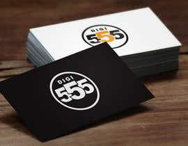 CREArTIVEds tarafından create a logo için no 91