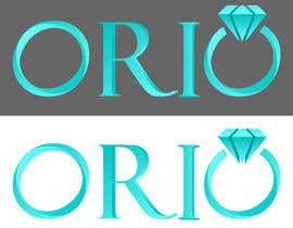 #13 for Renew ORIO Logo by csigafi