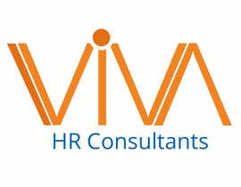 #58 for Design a Logo for our HR Consulting company by JazibUllah