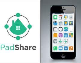 #5 for Design a Logo for Real Estate App by moro2707