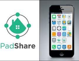 #5 untuk Design a Logo for Real Estate App oleh moro2707