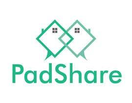 #35 untuk Design a Logo for Real Estate App oleh ibed05