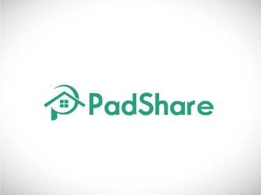 #28 untuk Design a Logo for Real Estate App oleh tfdlemon
