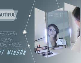 felipeandrew tarafından Advertisement Image Design için no 28