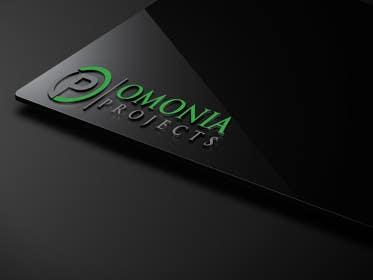 DesignDevil007 tarafından Design a Logo için no 39