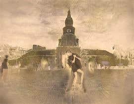 Redlinen tarafından Create A Painting From a Photograph için no 144