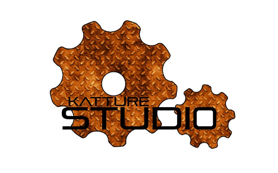 #6 for Design a Logo for an Indie Game by nuevadheli