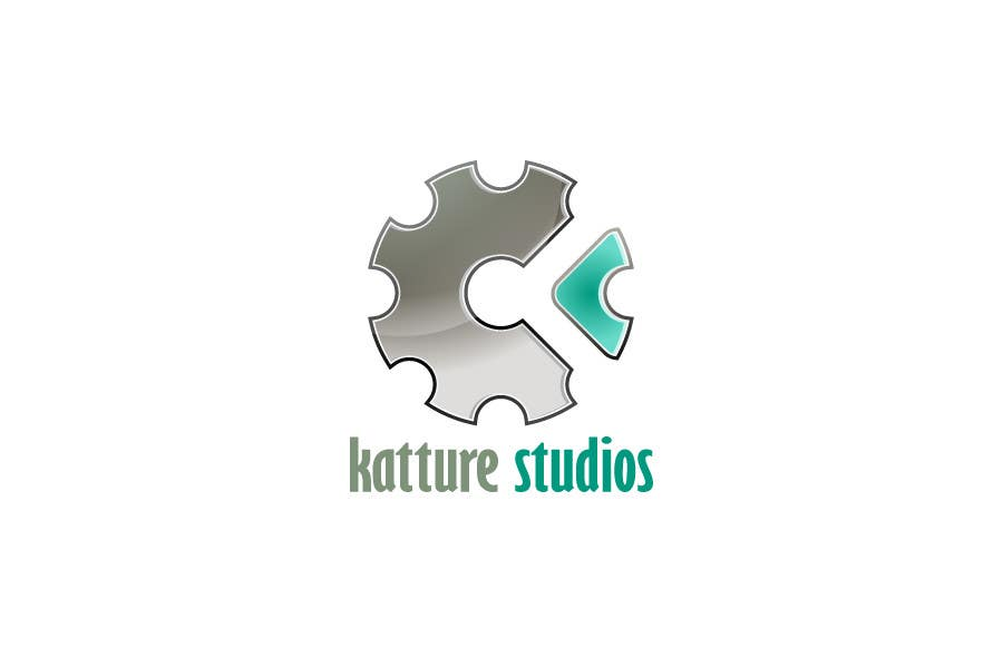 #15 for Design a Logo for an Indie Game by maraz2013