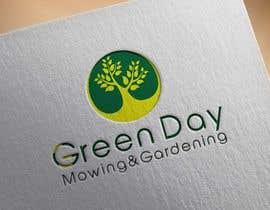 ayshasiddika82 tarafından Design a Logo for Green Day için no 170
