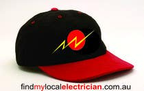Graphic Design Contest Entry #89 for Logo Design for findmylocalelectrician