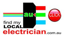 Graphic Design Contest Entry #145 for Logo Design for findmylocalelectrician