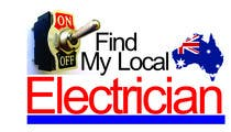 Graphic Design Contest Entry #150 for Logo Design for findmylocalelectrician