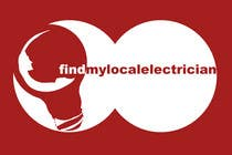 Graphic Design Contest Entry #237 for Logo Design for findmylocalelectrician