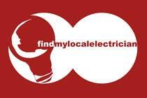 Participación Nro. 237 de concurso de Graphic Design para Logo Design for findmylocalelectrician