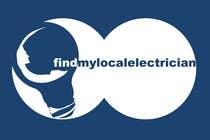 Participación Nro. 236 de concurso de Graphic Design para Logo Design for findmylocalelectrician