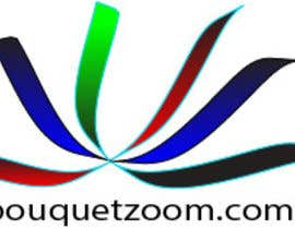 kkulindu tarafından Logo Design competitioni için no 63
