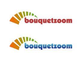 monjumia1978 tarafından Logo Design competitioni için no 201