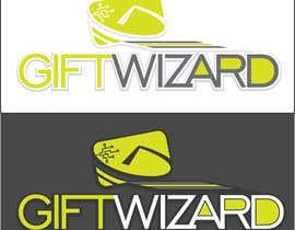 #7 para URGENT! Design a Logo for a company por felipe0321