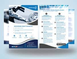 stovach tarafından Design a Flyer için no 23
