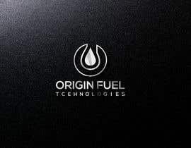 "sunlititltd tarafından Design a Logo for an Australian Indigenous Company ""Origin Fuel Technologies"" için no 68"