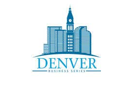 #139 for Design a Logo for a Denver Business Group by carligeanu