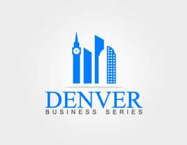 #47 for Design a Logo for a Denver Business Group by FreeLander01