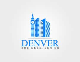 #149 for Design a Logo for a Denver Business Group by FreeLander01