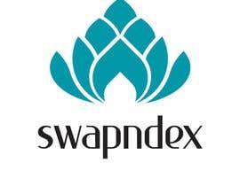 #246 untuk Design a Logo for Swapndex oleh crayons