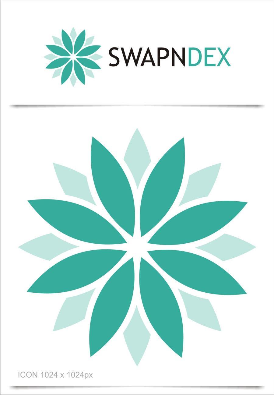 Inscrição nº 123 do Concurso para Design a Logo for Swapndex