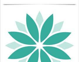 #123 para Design a Logo for Swapndex por indraDhe
