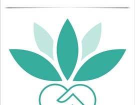 #225 para Design a Logo for Swapndex por indraDhe
