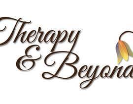 Nro 97 kilpailuun Design a Logo for Therapy & Beyond käyttäjältä StoneArch