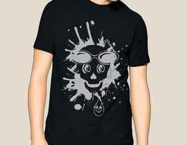 Nro 71 kilpailuun Design a T-Shirt käyttäjältä cdinesh008