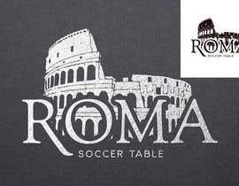 TheSameAsYou tarafından New stickers for soccer table için no 44