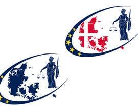 #11 untuk Design a Logo + Banner for a Facebook Page oleh minidra