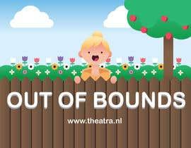 jessebauman tarafından Make an illustration for promoting a theatreplay for children (6-12 years old) için no 3