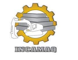 Nro 15 kilpailuun Diseñar un logotipo para empresa, Design a Logo for a company käyttäjältä ARCHIJO