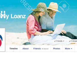 #27 for Facebook cover photo and display picture redesign by adobeonly