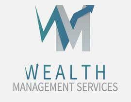 Nro 81 kilpailuun Design a Logo for Wealth Management Services käyttäjältä theDeadbit