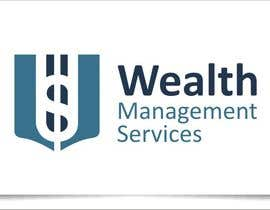#66 untuk Design a Logo for Wealth Management Services oleh indraDhe