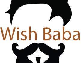 akshayvalecha tarafından Design a Logo için no 10