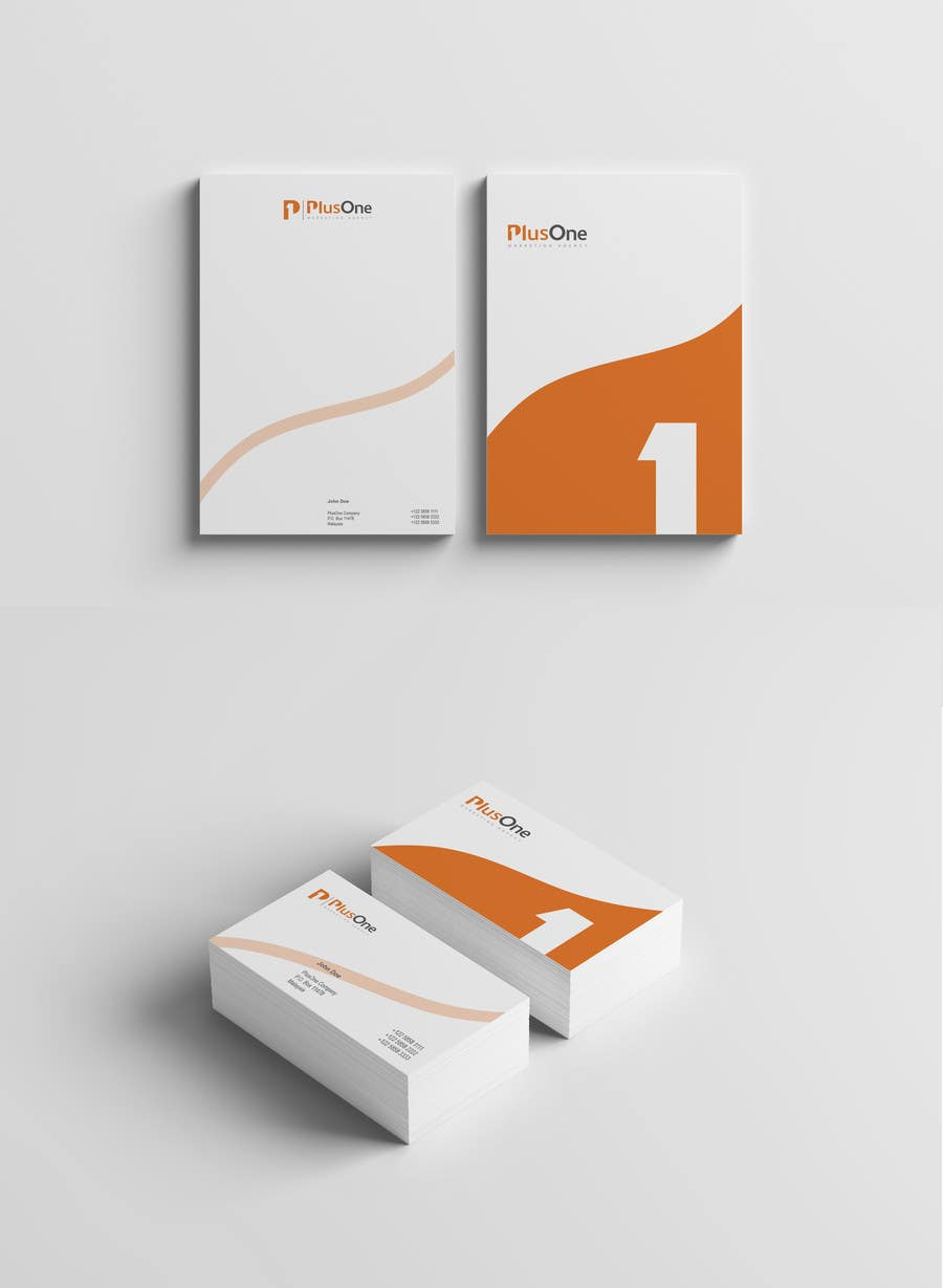 Contest Entry #                                        377                                      for                                         CREATIVE - logo & brand identity