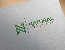 reazapple tarafından Design a Logo için no 113