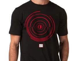#79 untuk Design a T-Shirt for an University oleh NamalPriyakantha