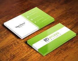 #8 untuk design my personal cards for OrdenayPaga oleh pointlesspixels