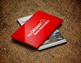 #13 untuk design my personal cards for OrdenayPaga oleh pointlesspixels